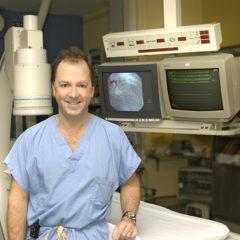 Dr. Guy Leclerc
