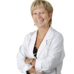 Dr. Danielle Charpentier